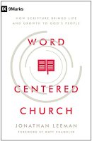 https://www.amazon.com/Word-Centered-Church-Scripture-Brings-Growth-ebook/dp/B01MTOR8EH/ref=sr_1_2?crid=185AUAVBG6APV&keywords=word+centered+church&qid=1581821808&sprefix=the+word+centered+%2Caps%2C-1&sr=8-2