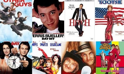 funniest-movies-on-netflix