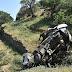 Τραγικό δυστύχημα στην Τήνο - Απορριμματοφόρο έπεσε σε γκρεμό και παρέσυρε στο θάνατο 2 άτομα