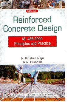 Reinforced Concrete Design: Principles And Practice - pdf free download