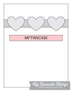 http://www.cardchallenges.com/2019/03/wednesday-sketch-challenge-sketch-430.html