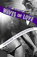 http://the-bookwonderland.blogspot.de/2017/07/rezension-ava-innings-waves-of-love.html
