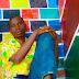 AUDIO | Joshua Hussein - Usikate Tamaa (Mp3) Download