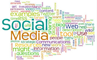 7 Dampak Negatif Media Sosial Secara Berlebihan