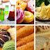 أفضل وأسوأ الأطعمة لعلاج أهم مشكلاتك الصحية .