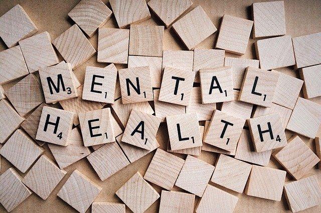 7 Tips Menjaga Kesehatan Mental Anda