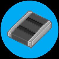 Assembly Line Mod Apk