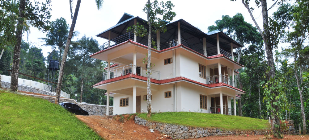 munnar cottages with kitchen av homestay munnar av luxury cottages munnar budget 3414