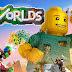 Download Lego Worlds Monsters v20190709 + DLC + Crack [PT-BR]