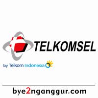 Lowongan Kerja Telkomsel Trainee Batch IV Tahun 2018