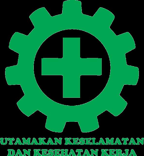 K3 Norma Keselamatan Dan Kesehatan Kerja