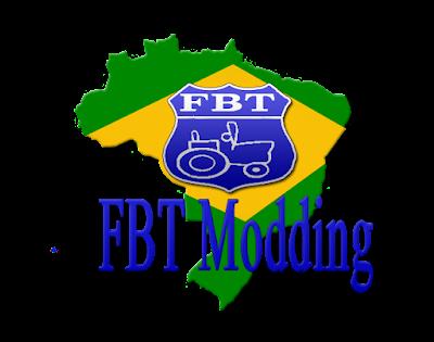 FBT Modding