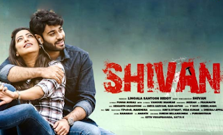 shivan-full-movie-download-movierulz
