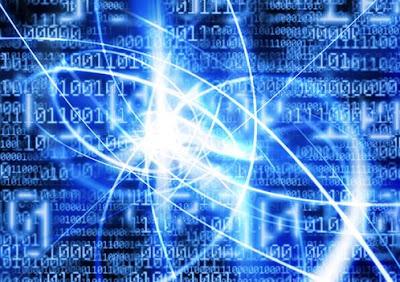 El_tesoro_de_salud_informacion_esperanzas_nuevos_paradigmas
