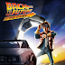 تحميل لعبة Back to the Future: The Game-GOG