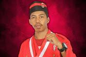 Moment Sumpah Pemuda, GMNI Wakatobi: Perubahan ada di Tangan Pemuda