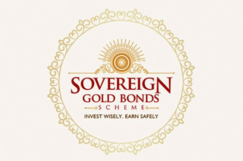 gold sovereign bond