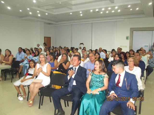 Colegio Santa Teresita de Valledupar