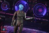 SH Figuarts Nebula 21