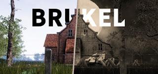 Brukel-PLAZA