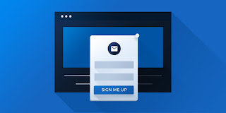 How to create Pop-up login Screen using HTML CSS?