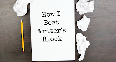 http://professionalcontentcreation.com/beat-writers-block