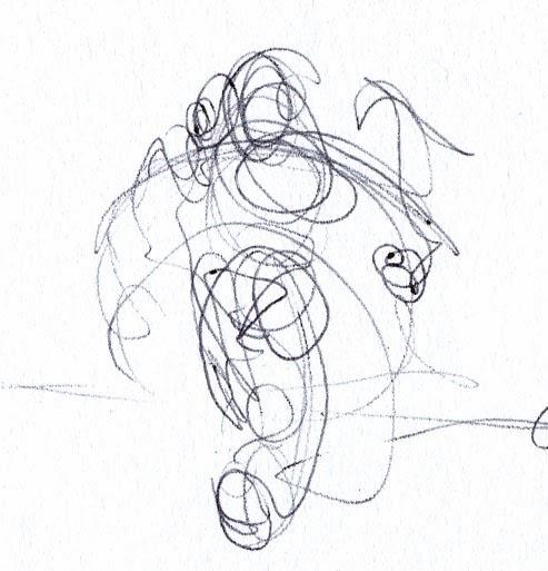 Illustration Fixation