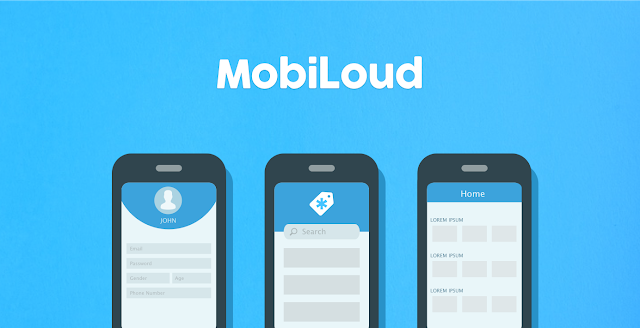 MobiLoud: best plugin to Convert WordPress site to a Mobile App