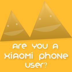Xiaomi Tips BD
