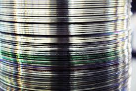 Mengetahui Sejarah CD Compact Disk Digital Dan Kelebihan nya 01