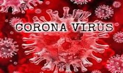 UPDATE Corona di Padang Bertambah 13 Kasus, Per 5 Juni 2020 Total 416 Positif dan 193 Sembuh