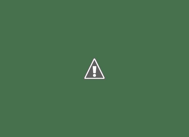 Proyek Embung Asal Jadi, Tim AWPI Dan Camat Bahuga Tinjau Langsung Ke Lokasi