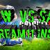 SL-W vs SA-W Dream11 Prediction T20 game preview, team news, games11