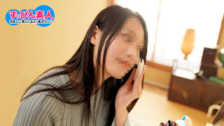 10mu 032020_01 Shizuka Sano Barefaced amateur More embarrassing than seeing a pussy