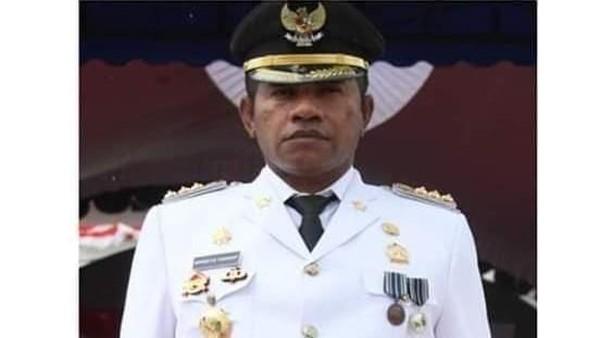Bupati Boven Digoel Wafat di Jakarta, Polisi Temukan Jamu di Kamarnya