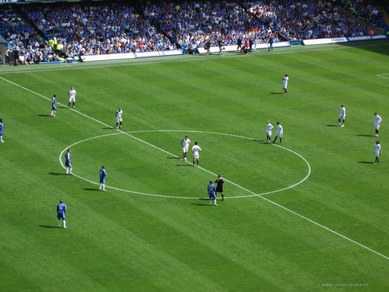 Zdf.De Sport Fußball
