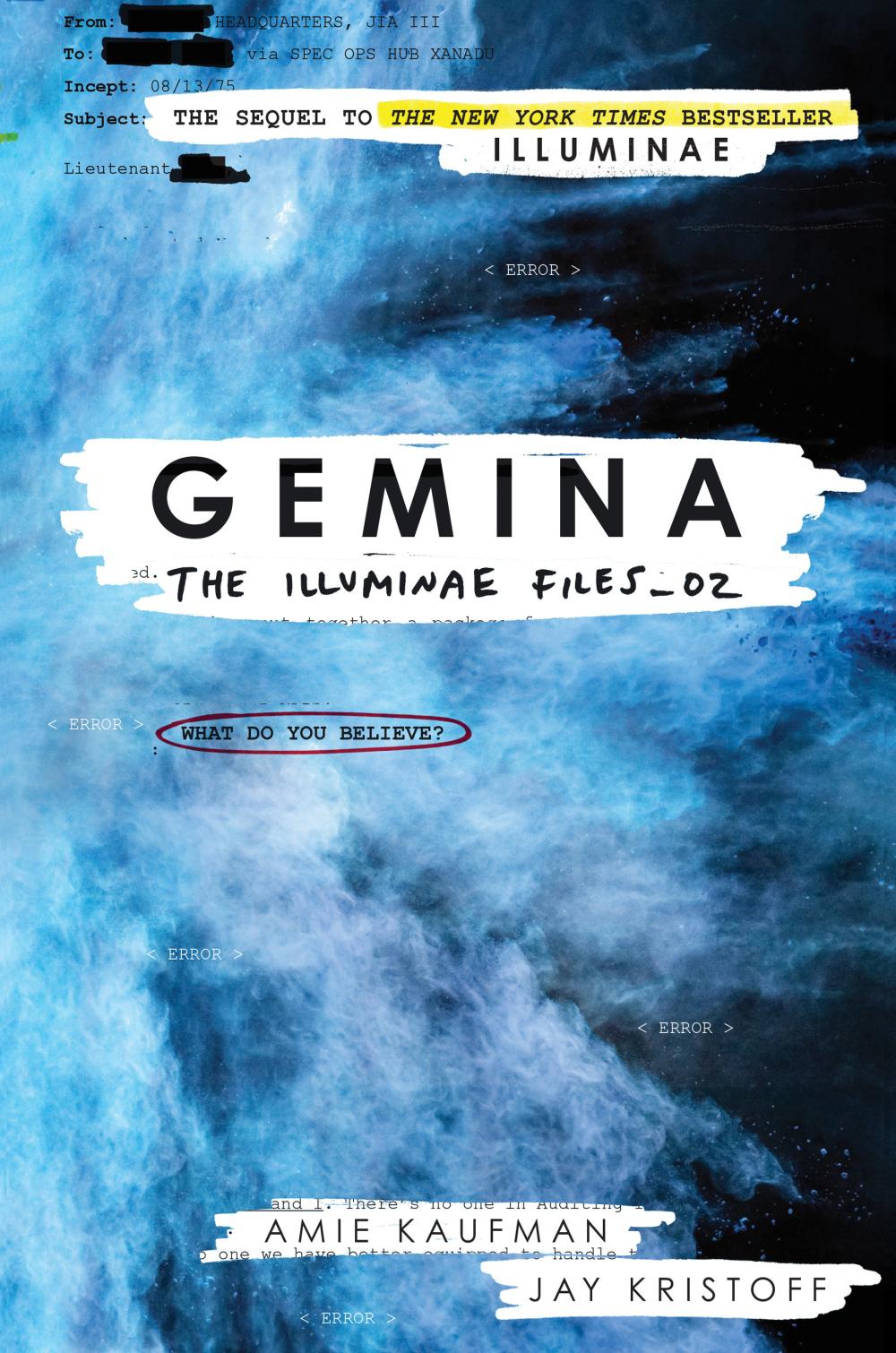 https://www.goodreads.com/book/show/24909346-gemina