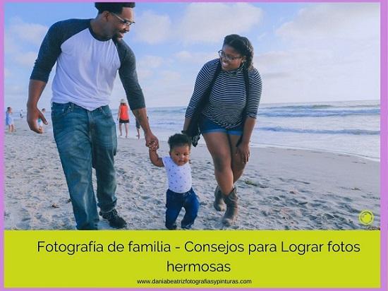 fotos-de-familia-creativas