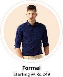 Shopclues Mens Fashion Formal Apparel Upto 80% Off From Shopclues For Mens  Only Buy Now. Shopclues Mens Fashion Sale.