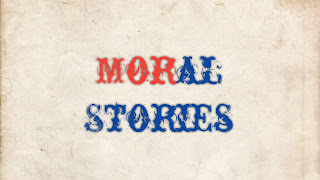 moral stories in hindi 2021