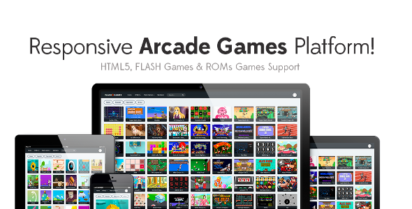 Game html5 download