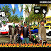 GTA V Android Modpack 2019   450 MB Apk + Data   Support All Devices   GTA SA Android   Full Mod