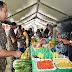 Exército vai comprar mais de R$ 3 milhões da agricultura familiar