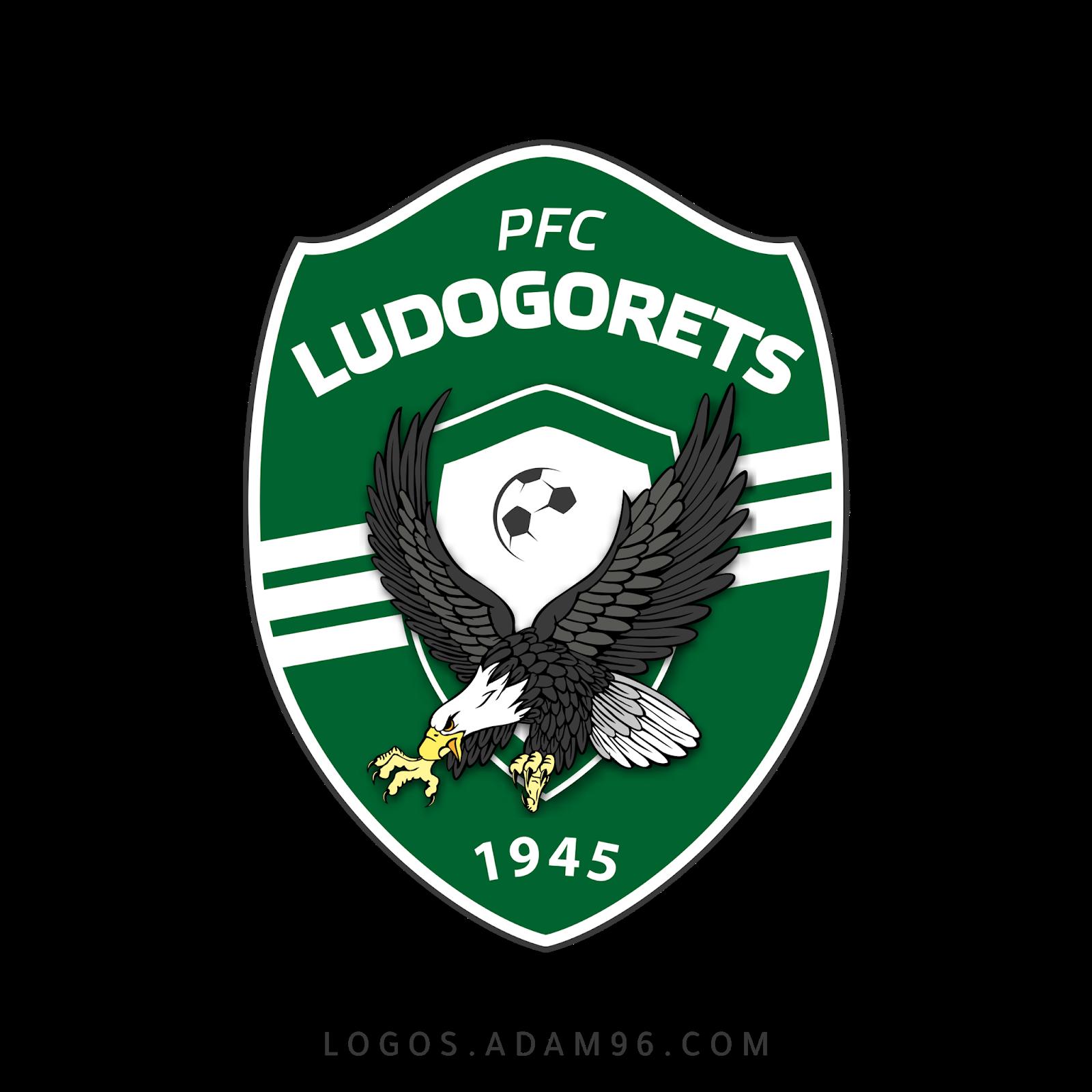 Ludogorets Club