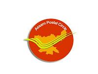 Assam Postal Circle GDS Recruitment 2020