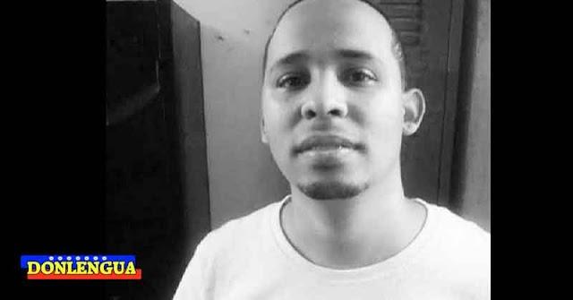 Policías mataron a uno de los 10 delincuentes más buscados en Miranda