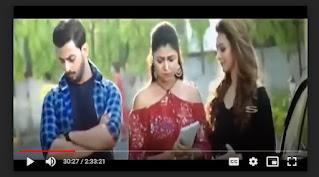 যানবাজ ফুল মুভি | Jaanbaaz (2019) Bengali Full HD Movie Download or Watch