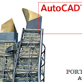 Download AutoCad 2010 Portable