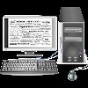 computer font. Computer के लिए मुफ्त में फ़ॉन्ट्स को डाउनलोड कैसे करें?