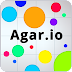 Agar.io v1.2 Zoom Hileli Mod APK